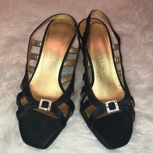 Anne Klein heels 039
